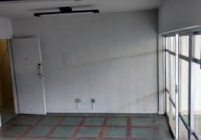 Ponto Comercial para alugar, 60m²