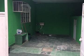 Rua Marquês Canário, 666 - Nossa Senhora de Fátima, Nilópolis - RJ