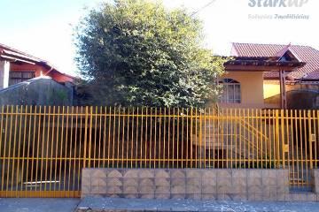 Alípio de Melo, Belo Horizonte - MG