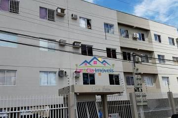 Rua Santo Antônio, 302 - Baú, Cuiabá - MT