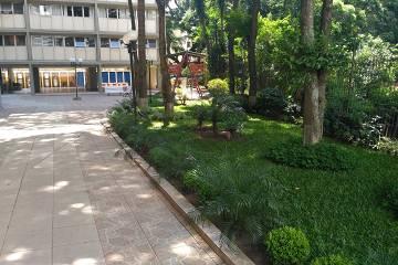 Avenida Cândido de Abreu, 379 - Centro Cívico, Curitiba - PR