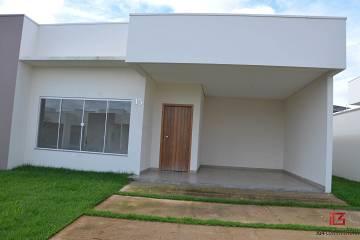 Morada do Sol, Araguaína - TO