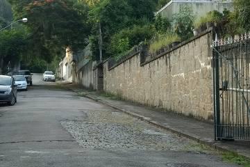 Rua Assis Republicano, 288 - Freguesia- Jacarepaguá, Rio de Janeiro - RJ