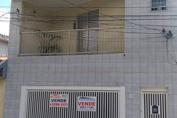 Avenida Doutor Otávio Ramos, 39 - Jardim Laone, São Paulo - SP