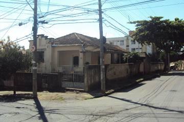 Santa Tereza, Belo Horizonte - MG