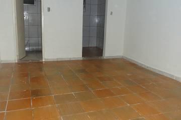 Rua Professora Carmelita Martins, 31  casa 101 - Praça Seca, Rio de Janeiro - RJ