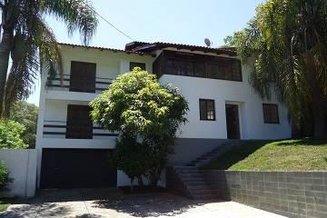 Rua Major Saúl de Carvalho Chaves, 515 - Santa Cândida, Curitiba - PR