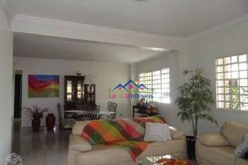 Avenida Itália, 651 - Jardim Tropical, Cuiabá - MT