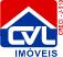 CVL IMOVEIS LTDA - EPP