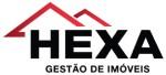 HEXA IMOBILIARIA E FINANCIAMENTOS LTDA - ME