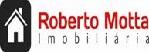 Roberto Motta Imobiliária