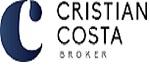 Cristian Costa Broker
