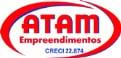 Atam Empreendimentos Ltda