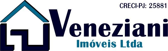 Veneziani Imóveis Ltda