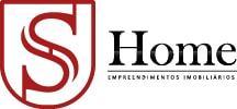 S Home Empreendimentos Imobiliários LTDA