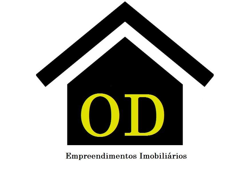 OD Empreendimentos Imobiliários