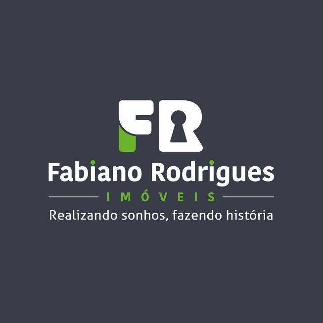 Fabiano da Silveira Rodrigues
