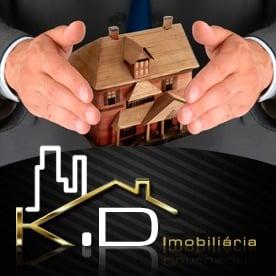 KD Imobiliária
