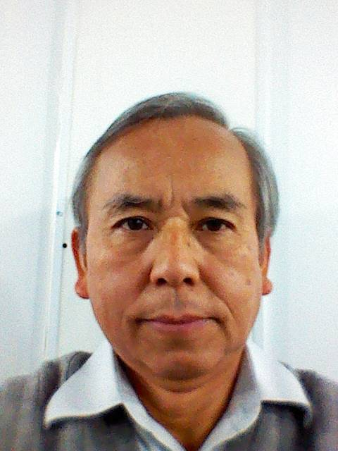 Kazuma Yoshida