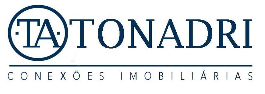 Tonadri Conexões Imobiliárias Ltda ME