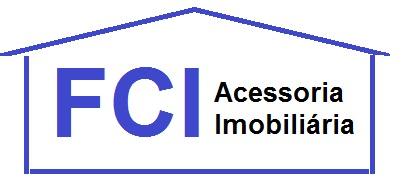 França Consultoria Imobiliaria Ltda