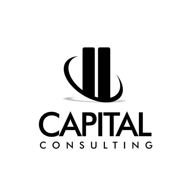 Capital Consultoria Imobiliaria LTDA