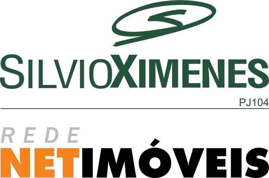 SILVIO XIMENES IMOVEIS LTDA-EPP