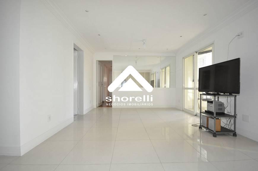 Apartamento com 4 Quartos à Venda, 120 m² por R  1.590.000 COD. 63225 Rua  Desembargador do Vale, 253 - Perdizes, São Paulo - SP cfe268e2e0