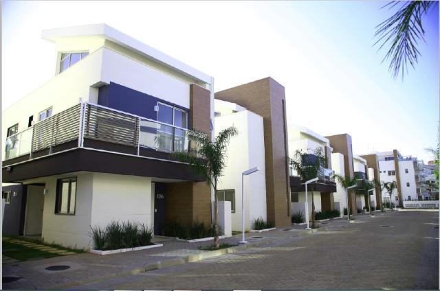 Casa na rua jose mindlin 320 recreio dos bandeirantes em for Concetto casa com
