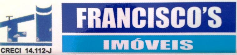 Franciscos Imóveis Ltda
