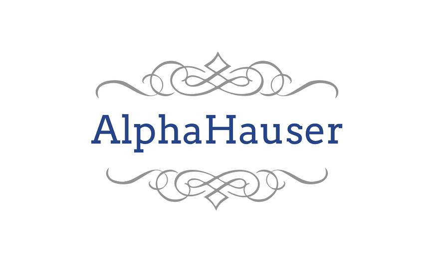 Alpha Hauser