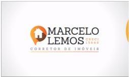 Marcelo Lemos Santos