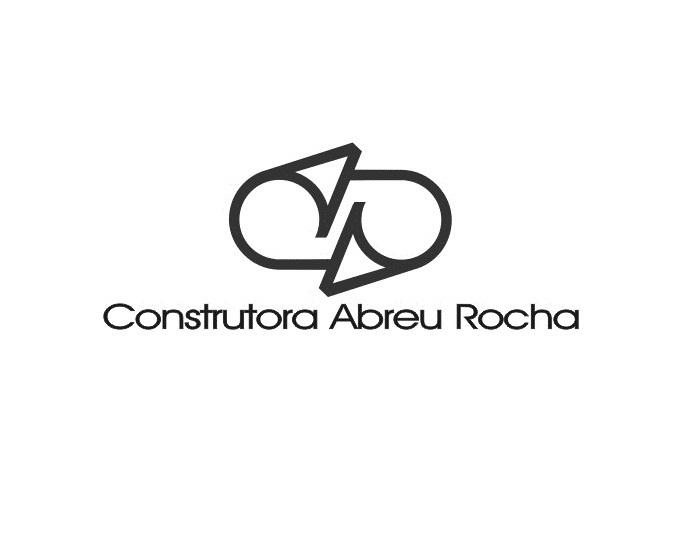 Construtora Abreu Rocha