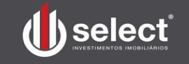 Select Investimentos