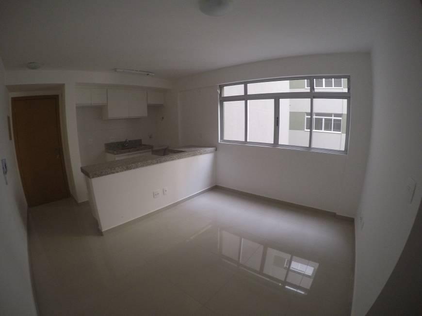 3e5961460 Apartamento na Rua São Paulo