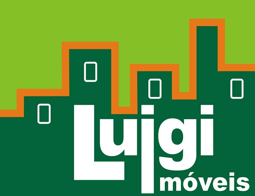 Luigi Imóveis