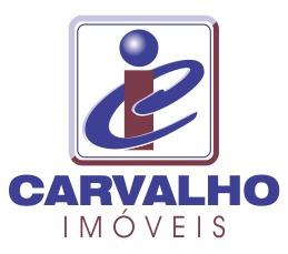 CARVALHO IMOVEIS LTDA - ME
