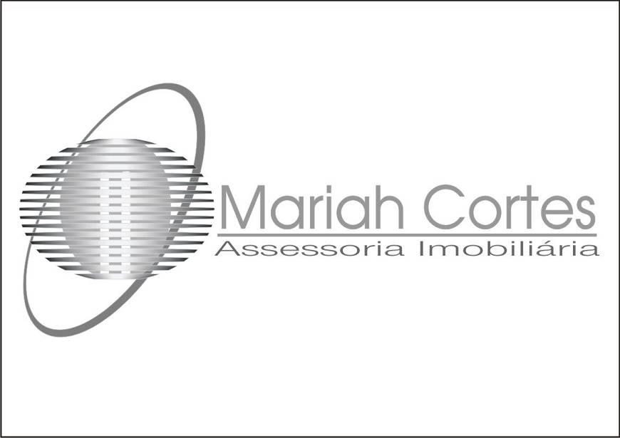 Mariah Cortes Assessoria Imobiliaria Ltda