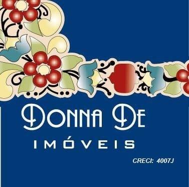 Donna De Imóveis