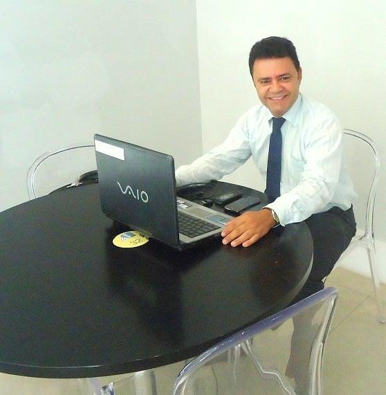 Agnaldo Sebastião Xavier