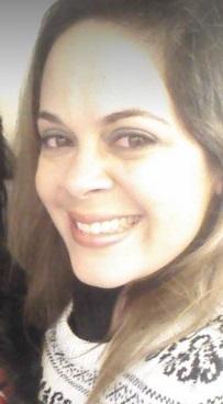 Kelly Chayene Teixeira Aguiar