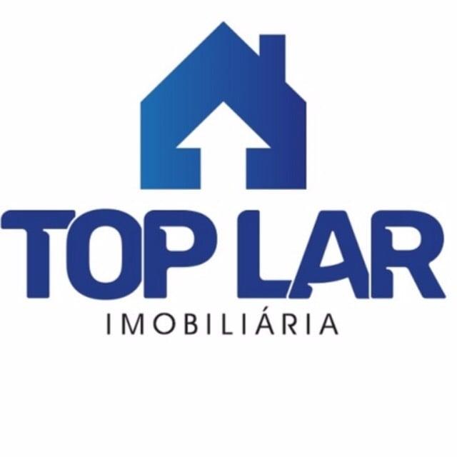 TOPLAR IMOBILIÁRIA