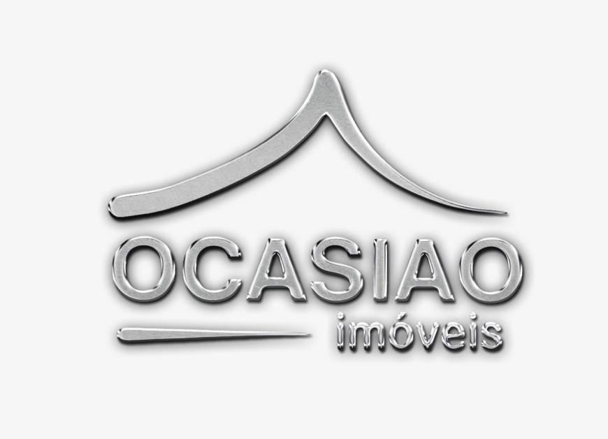OCASIAO ASSESSORIA E EMPREENDIMENTOS IMOBILIARIOS LTDA - EPP