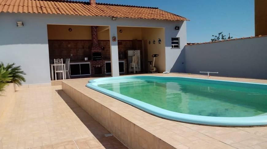 Casa 118 m² em Centro em Valença, por R  650.000 - Viva Real 1fd777abfa