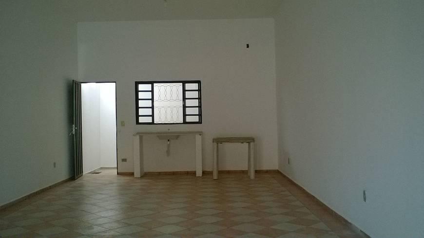 Loja Comercial à Venda, 100 m² por R$ 180.000 Rua Quarto Casteli, 31 - Jardim Manoel de Abreu, Tatuí - SP