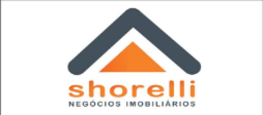 Shorelli Negócios Imobiliários