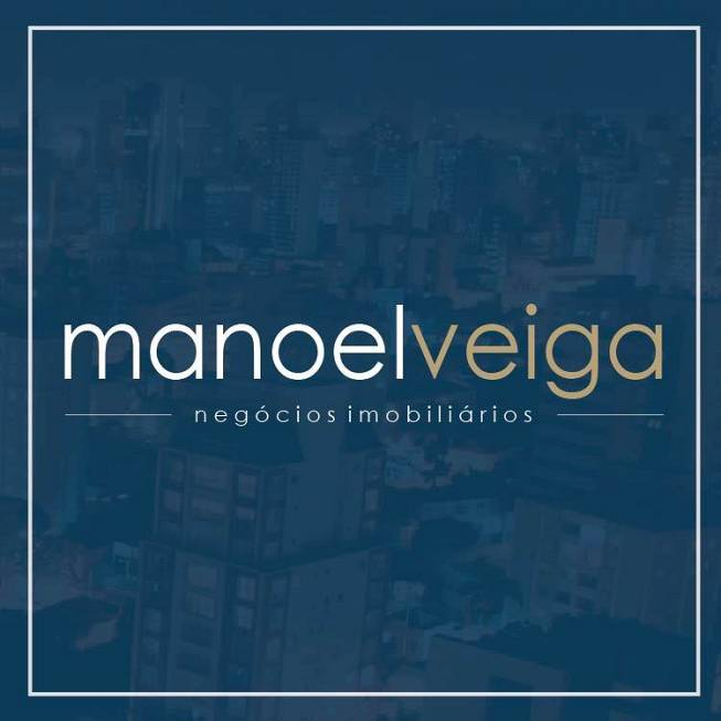 Manoel Veiga Neto