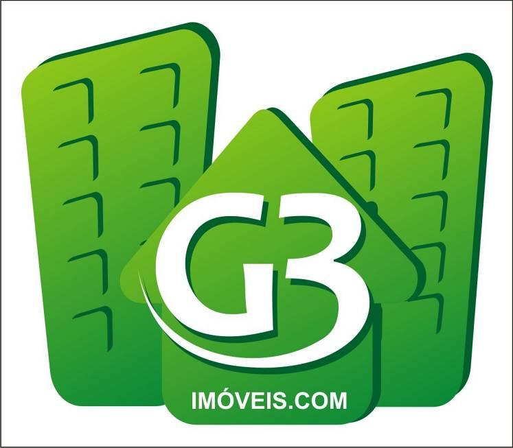 G3 Imóveis