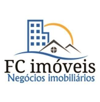 FC Imóveis