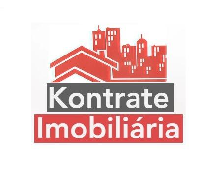Kontrate Imobiliária